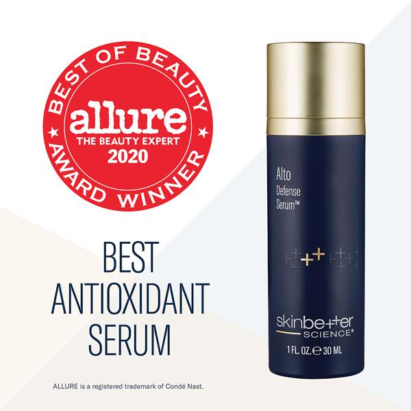 Alto-Defense-Serum-Allure-2020