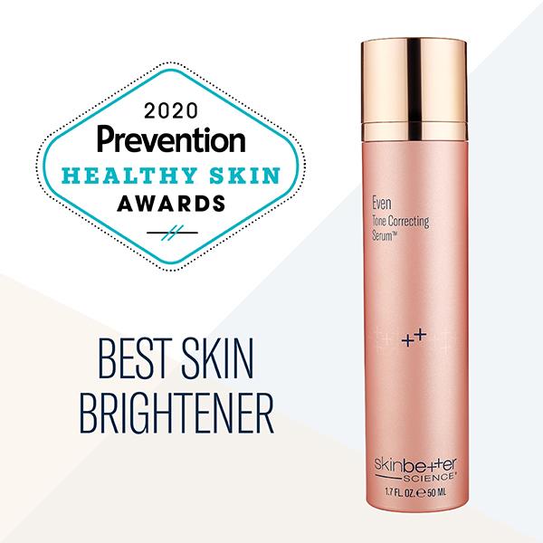 Even-Prevention-2020-HQP-v1