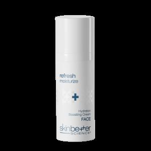 Hydration Boosting Cream<br>50 ML