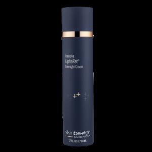 Intensive AlphaRet® Overnight Cream<br>50ML