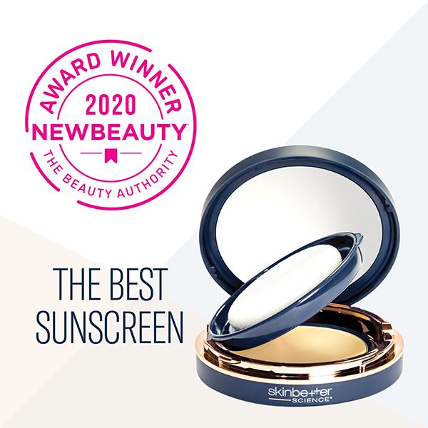 sunbetter-Compact-NewBeauty-2020-HQP